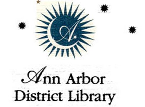 Ann Arbor Library